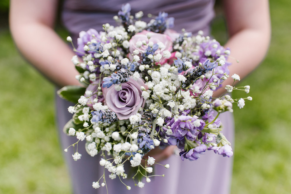 bloomington-Illinois-Wesleyan University-wedding-photographer (492).jpg