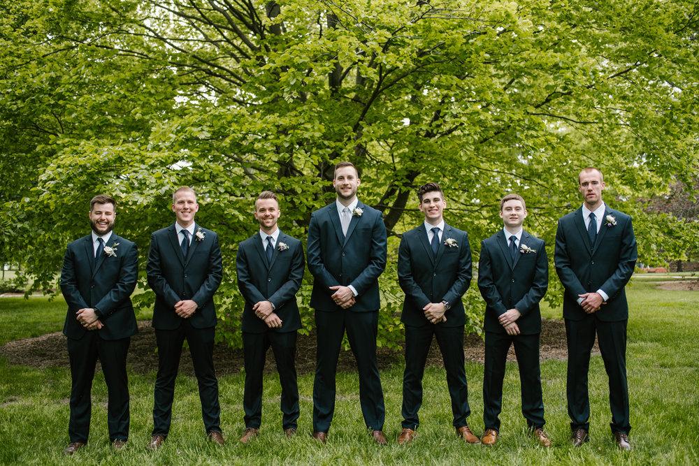bloomington-Illinois-Wesleyan University-wedding-photographer (495).jpg