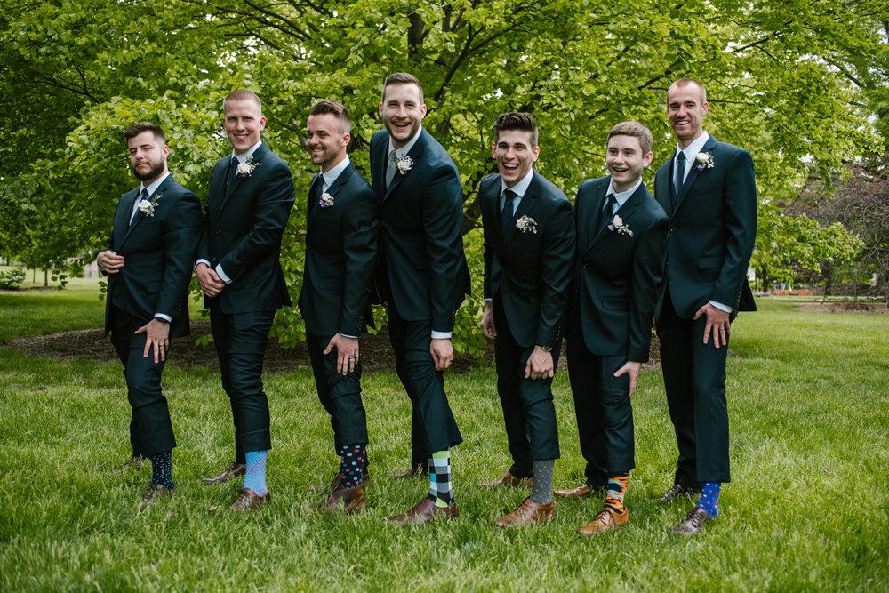 bloomington-Illinois-Wesleyan University-wedding-photographer (506).jpg