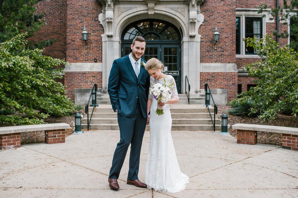 bloomington-Illinois-Wesleyan University-wedding-photographer (540).jpg