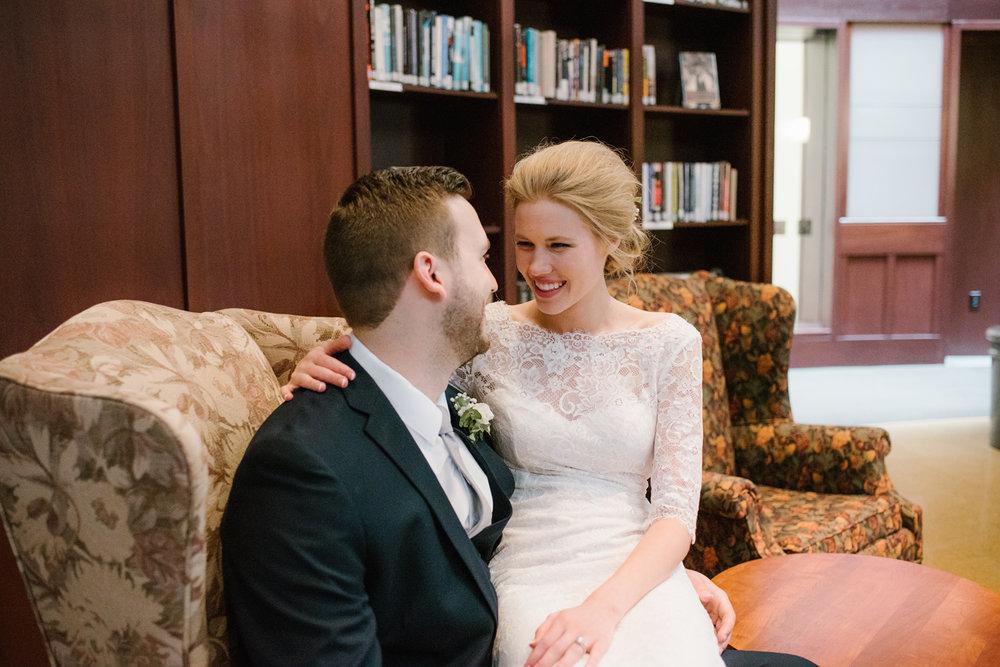 bloomington-Illinois-Wesleyan University-wedding-photographer (607).jpg