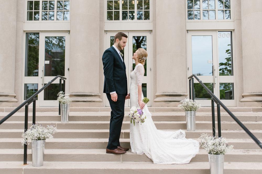 bloomington-Illinois-Wesleyan University-wedding-photographer (618).jpg