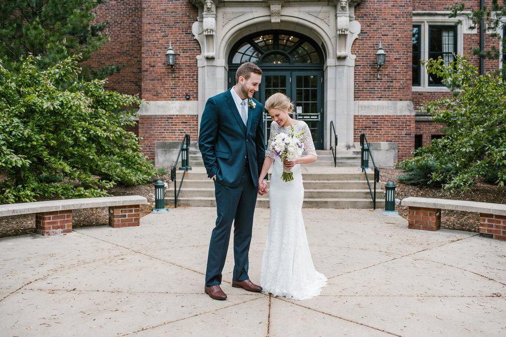 bloomington-Illinois-Wesleyan University-wedding-photographer (539).jpg