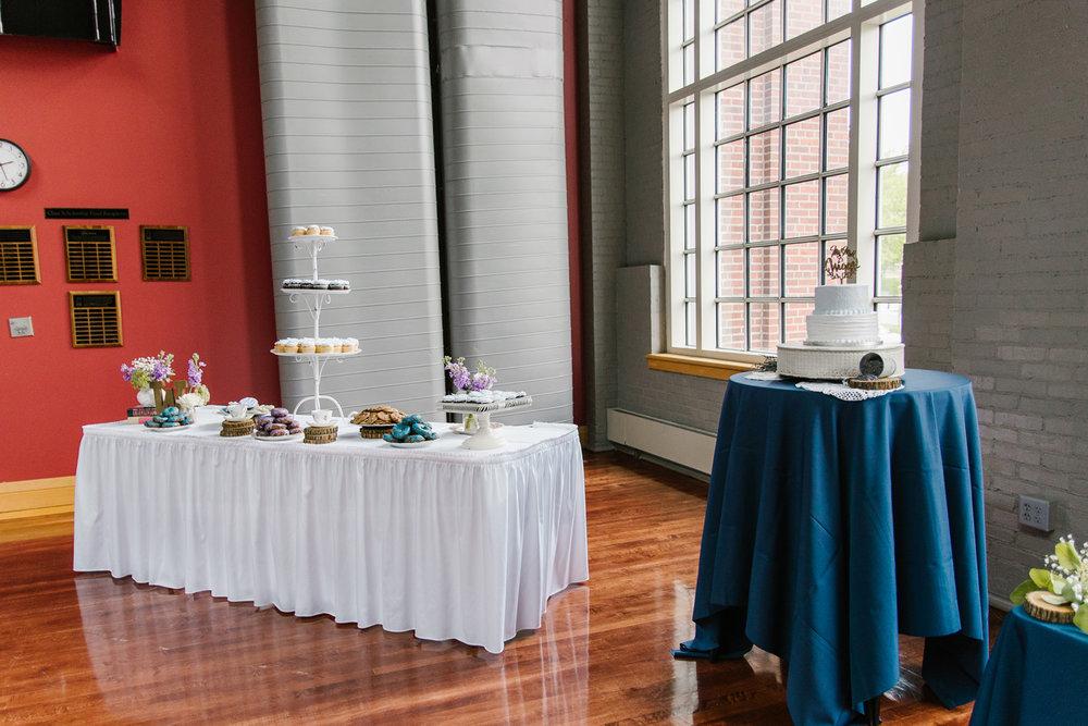 bloomington-Illinois-Wesleyan University-wedding-photographer (627).jpg