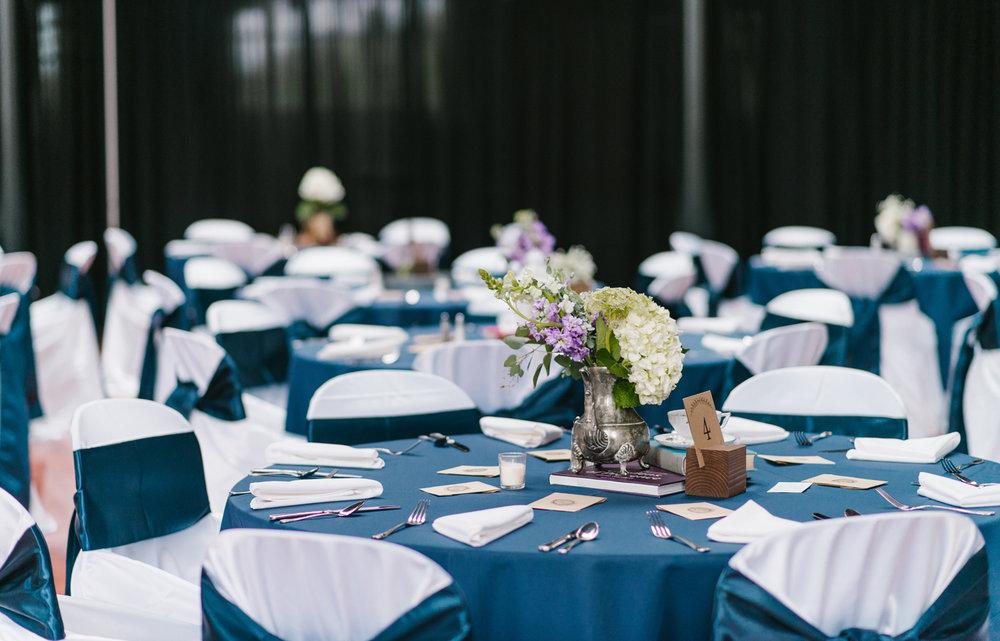 bloomington-Illinois-Wesleyan University-wedding-photographer (635).jpg