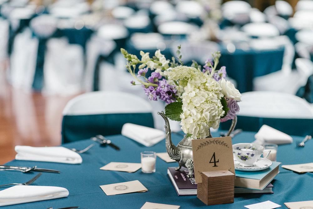 bloomington-Illinois-Wesleyan University-wedding-photographer (640).jpg