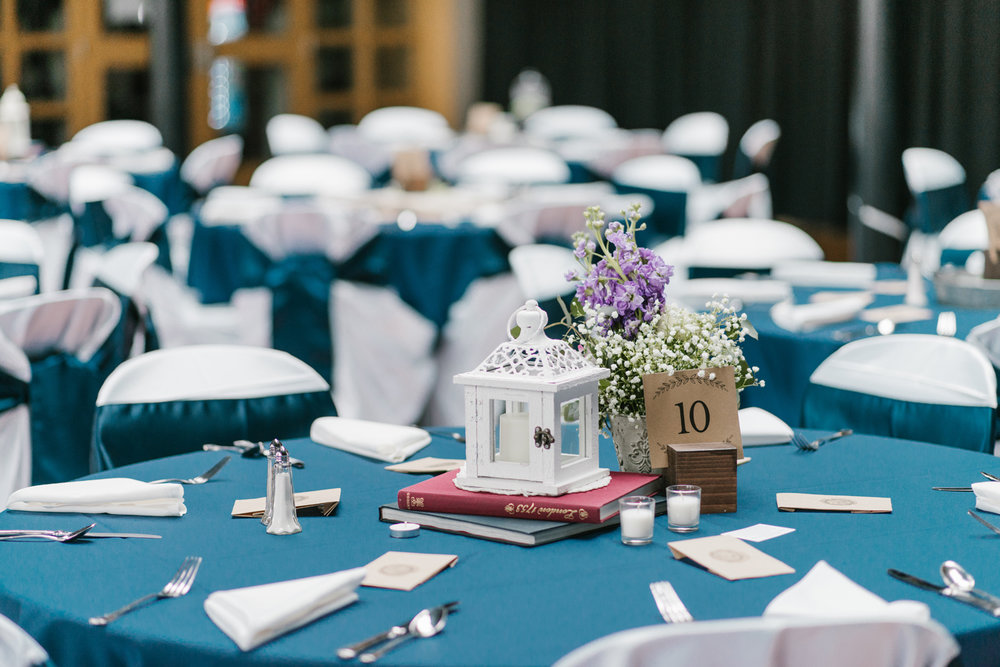 bloomington-Illinois-Wesleyan University-wedding-photographer (642).jpg