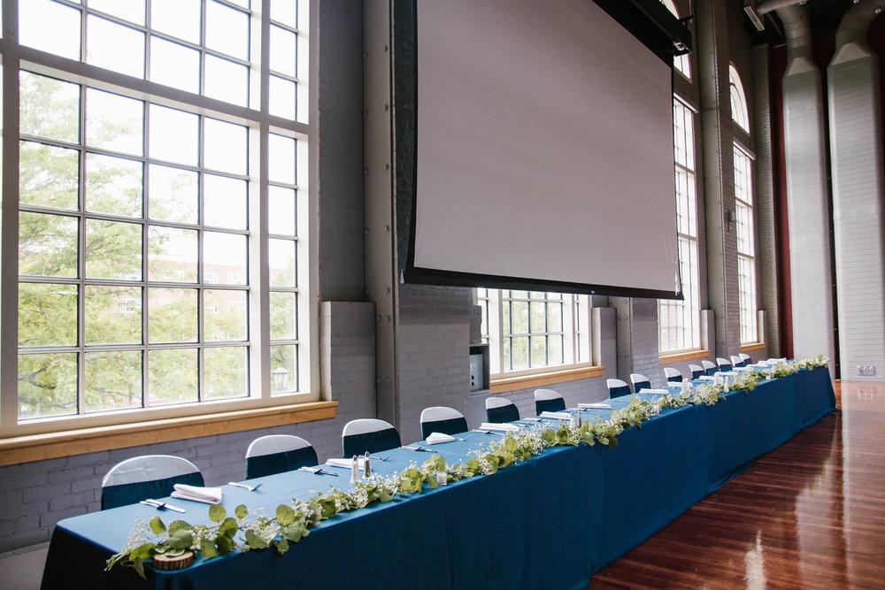 bloomington-Illinois-Wesleyan University-wedding-photographer (637).jpg