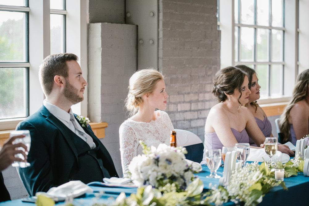 bloomington-Illinois-Wesleyan University-wedding-photographer (664).jpg