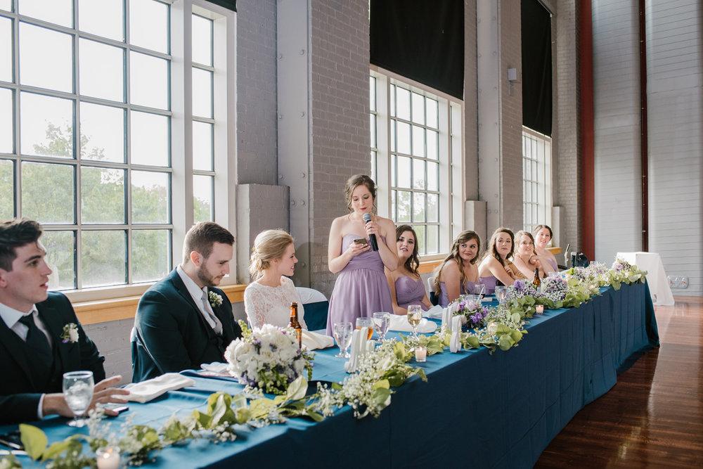 bloomington-Illinois-Wesleyan University-wedding-photographer (670).jpg