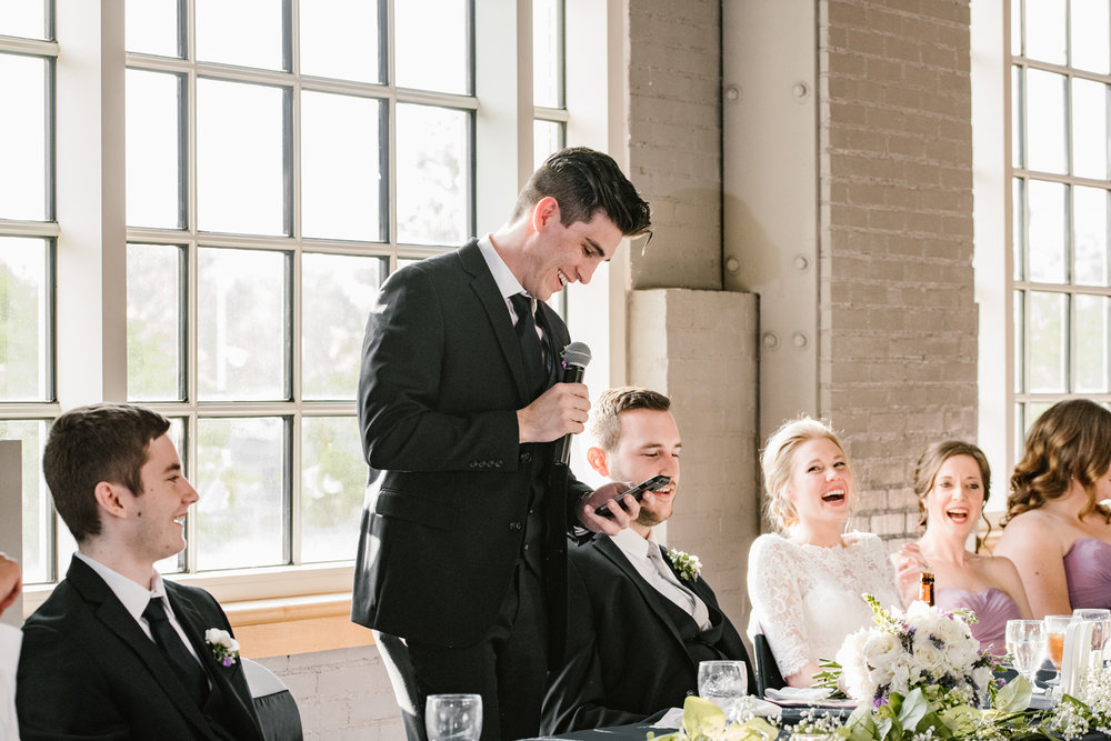bloomington-Illinois-Wesleyan University-wedding-photographer (680).jpg