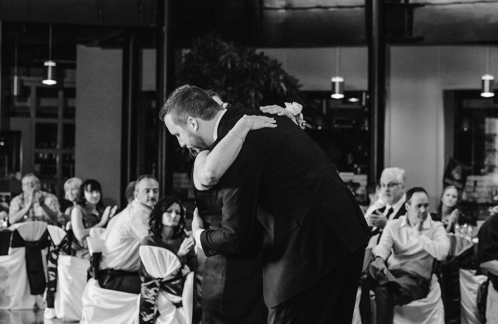 bloomington-Illinois-Wesleyan University-wedding-photographer (742).jpg