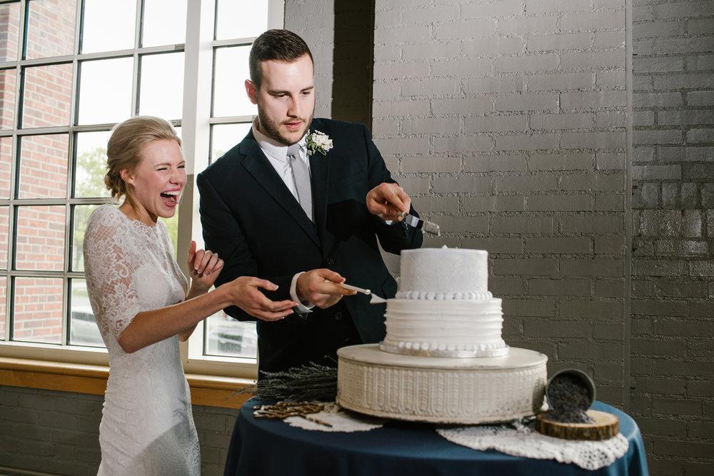 bloomington-Illinois-Wesleyan University-wedding-photographer (756).jpg