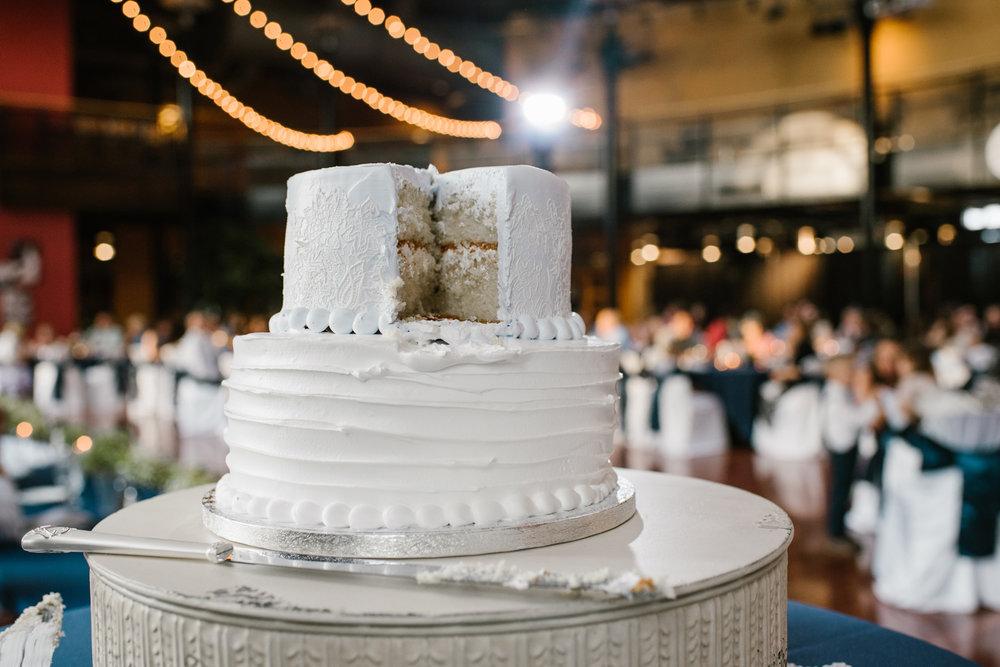 bloomington-Illinois-Wesleyan University-wedding-photographer (763).jpg