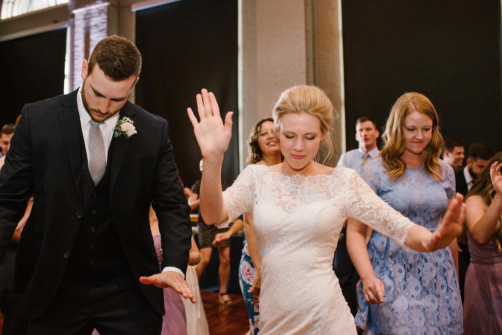 bloomington-Illinois-Wesleyan University-wedding-photographer (835).jpg