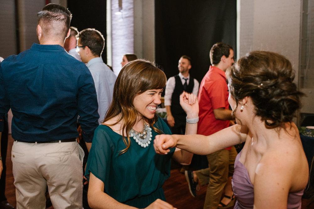 bloomington-Illinois-Wesleyan University-wedding-photographer (841).jpg