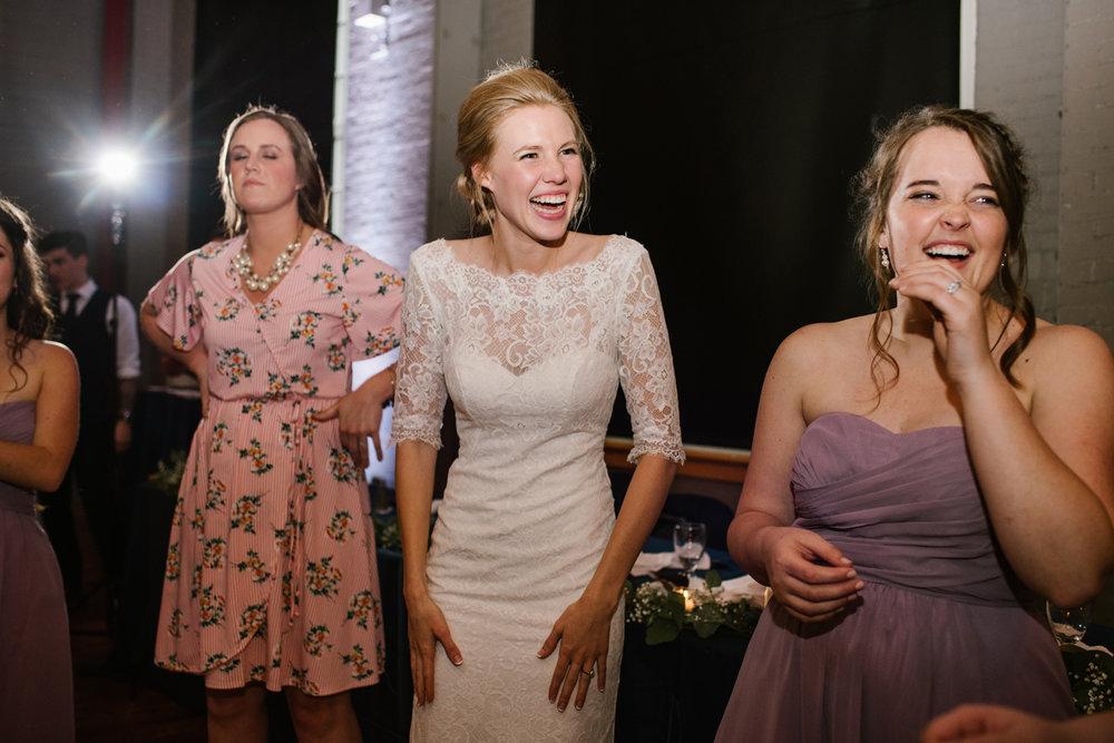 bloomington-Illinois-Wesleyan University-wedding-photographer (861).jpg