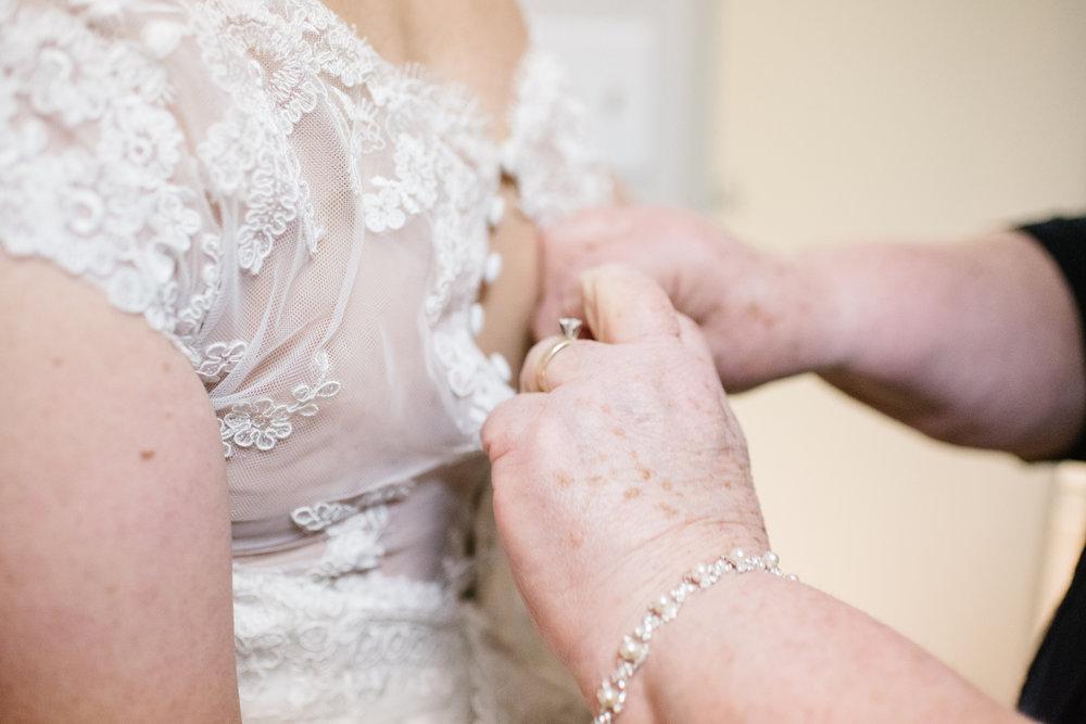 detroit-michigan-belle-isle-wedding-photographer (6).jpg