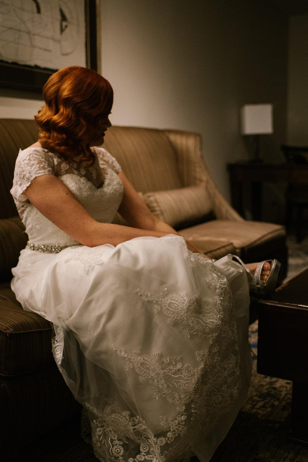 detroit-michigan-belle-isle-wedding-photographer (16).jpg