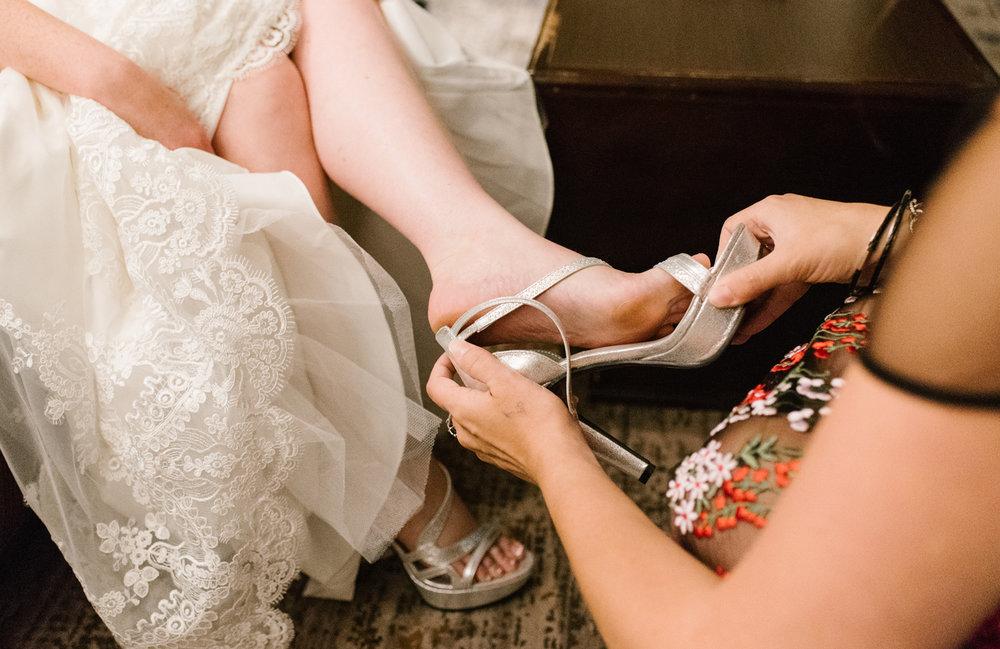 detroit-michigan-belle-isle-wedding-photographer (21).jpg