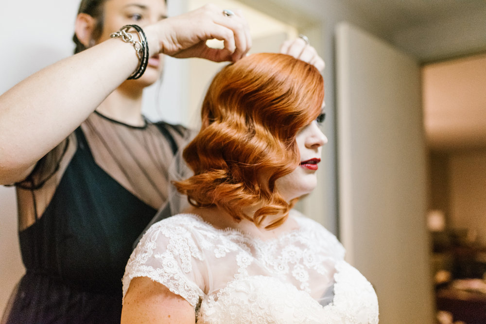 detroit-michigan-belle-isle-wedding-photographer (25).jpg