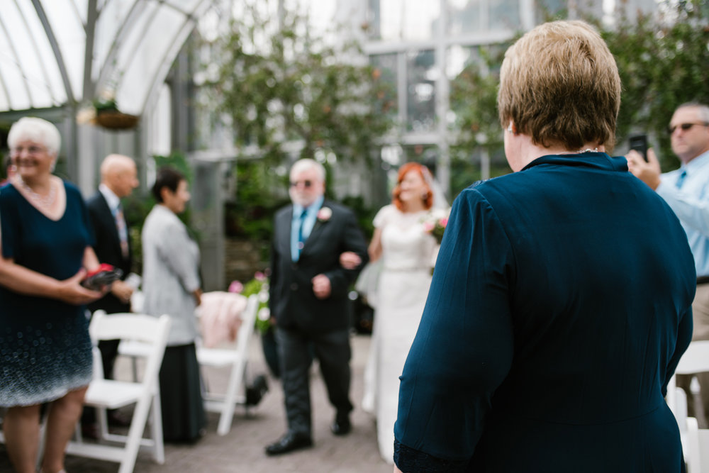 detroit-michigan-belle-isle-wedding-photographer (35).jpg