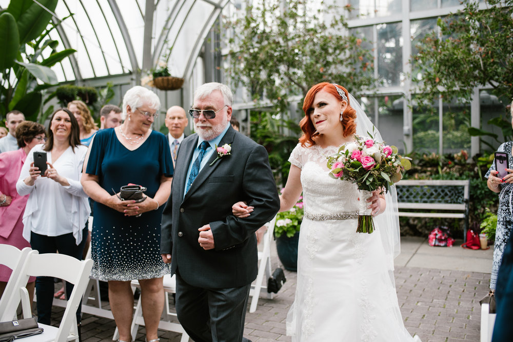 detroit-michigan-belle-isle-wedding-photographer (38).jpg
