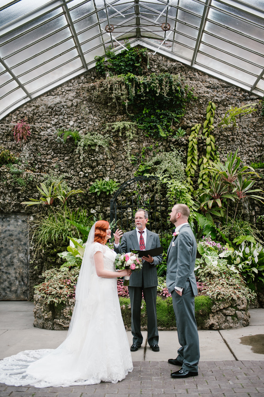 detroit-michigan-belle-isle-wedding-photographer (43).jpg