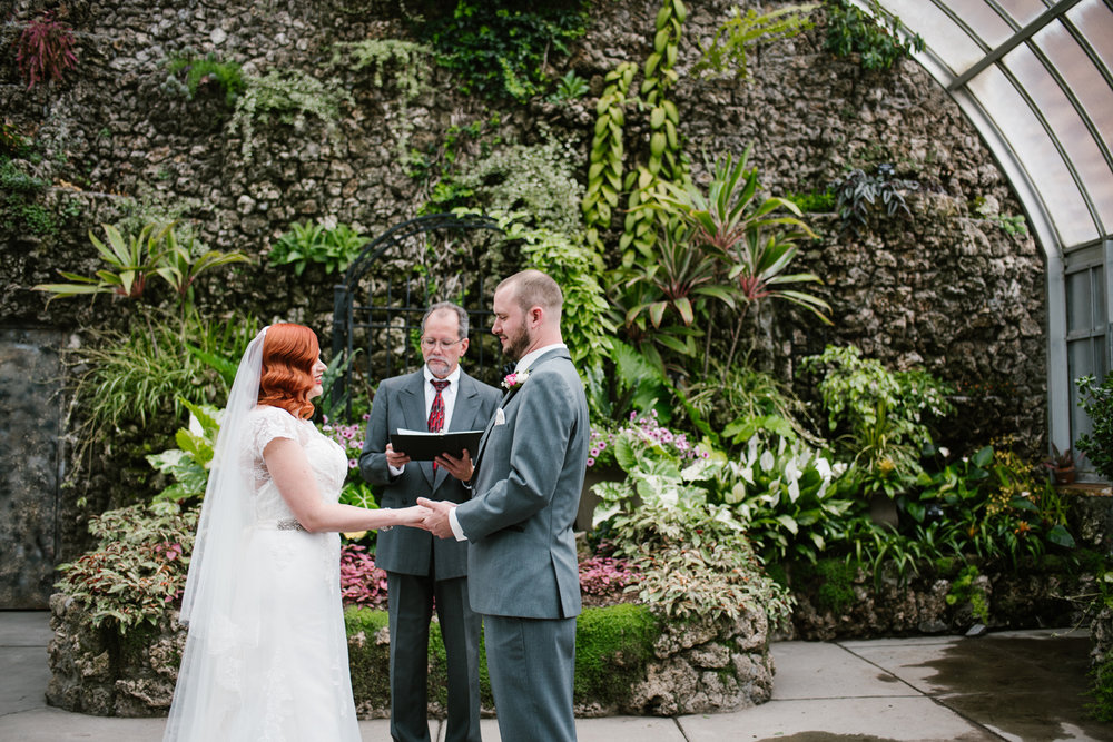 detroit-michigan-belle-isle-wedding-photographer (79).jpg
