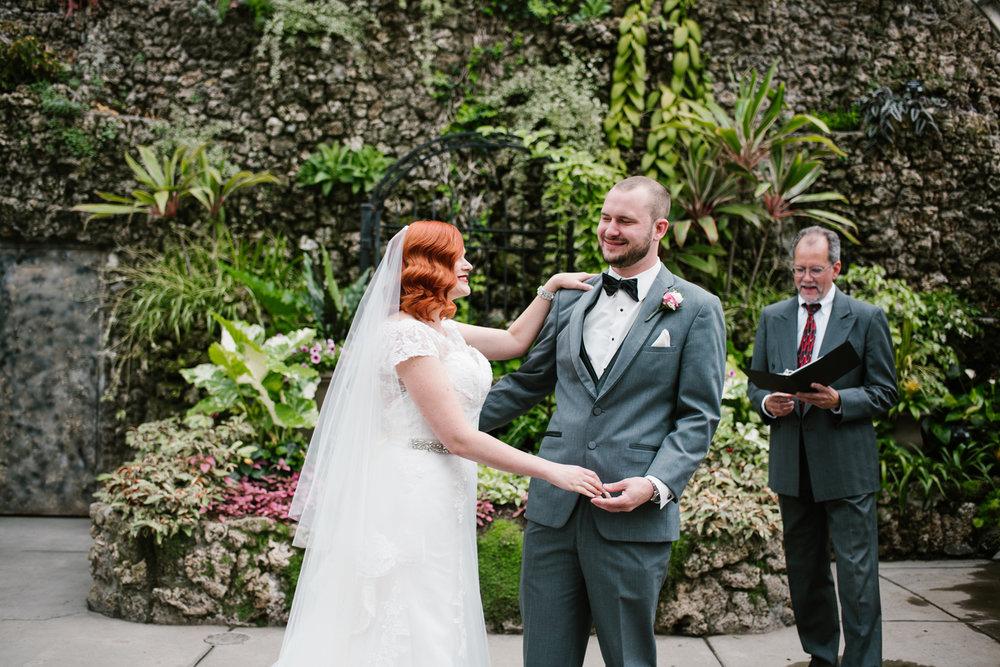 detroit-michigan-belle-isle-wedding-photographer (88).jpg