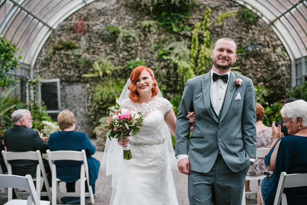 detroit-michigan-belle-isle-wedding-photographer (94).jpg