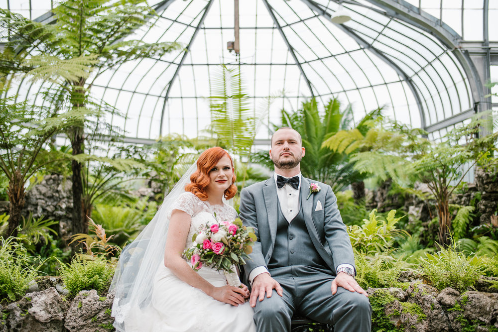 detroit-michigan-belle-isle-wedding-photographer (207).jpg