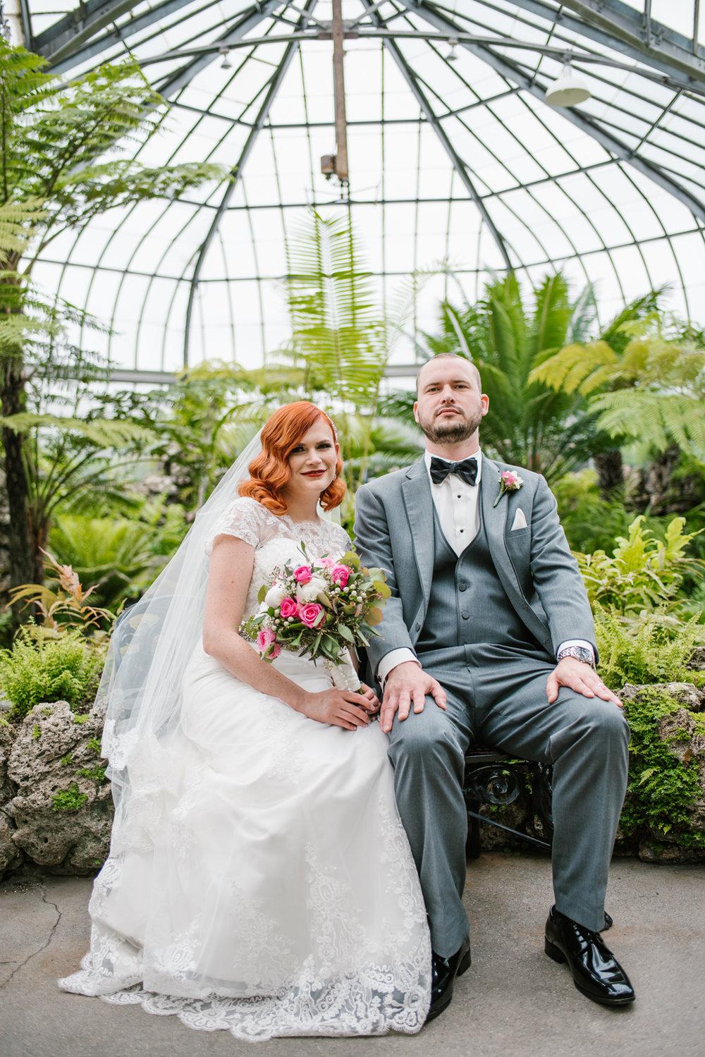 detroit-michigan-belle-isle-wedding-photographer (208).jpg