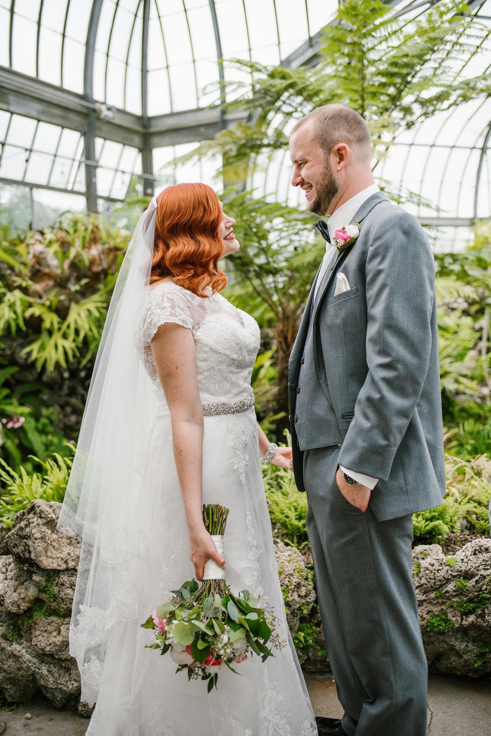 detroit-michigan-belle-isle-wedding-photographer (217).jpg