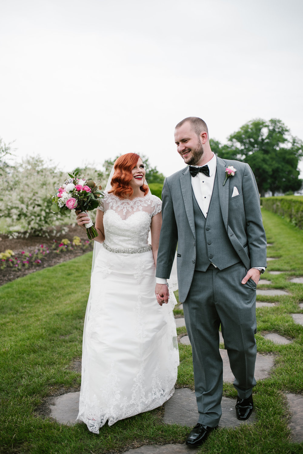 detroit-michigan-belle-isle-wedding-photographer (233).jpg