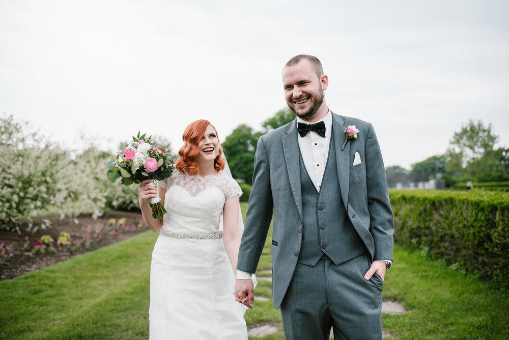 detroit-michigan-belle-isle-wedding-photographer (239).jpg