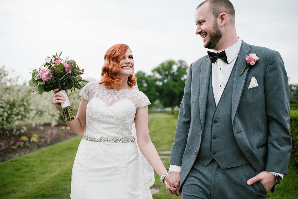 detroit-michigan-belle-isle-wedding-photographer (242).jpg