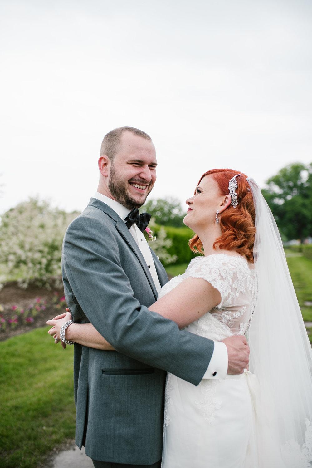 detroit-michigan-belle-isle-wedding-photographer (246).jpg