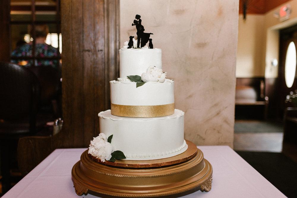 detroit-michigan-belle-isle-wedding-photographer (256).jpg