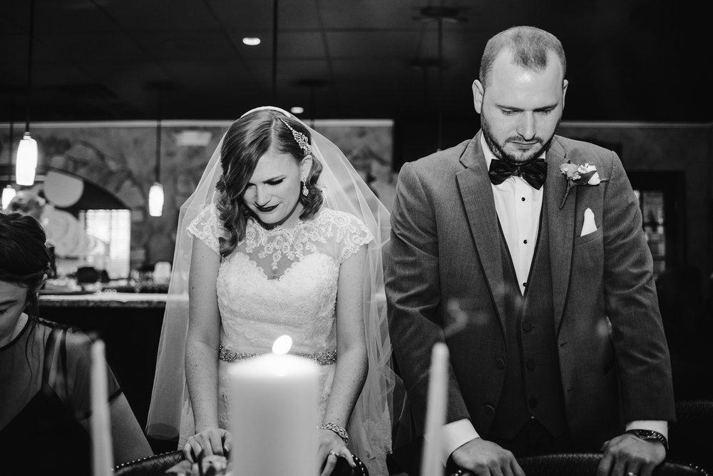 detroit-michigan-belle-isle-wedding-photographer (285).jpg