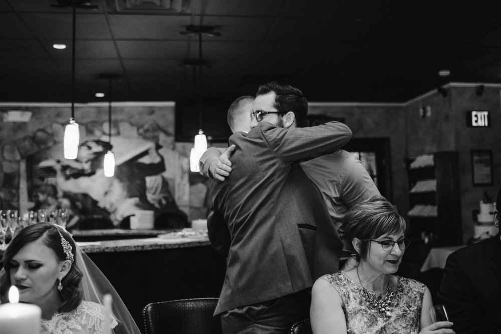 detroit-michigan-belle-isle-wedding-photographer (301).jpg