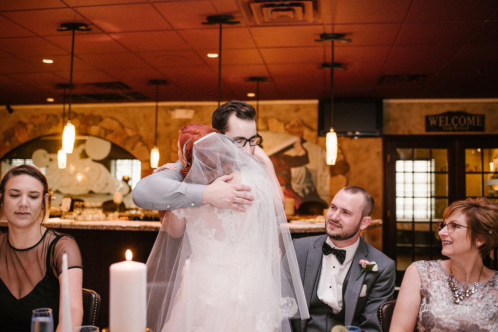detroit-michigan-belle-isle-wedding-photographer (303).jpg