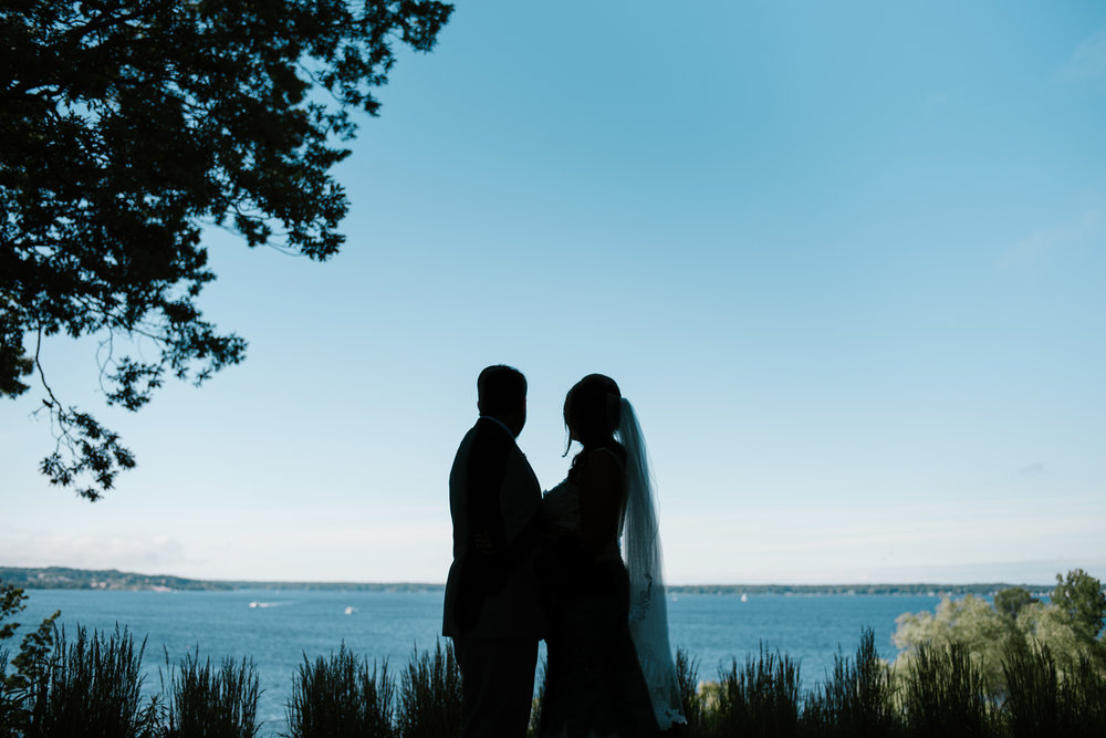 muskegon-country-club-michigan-june-wedding-photography (454).jpg