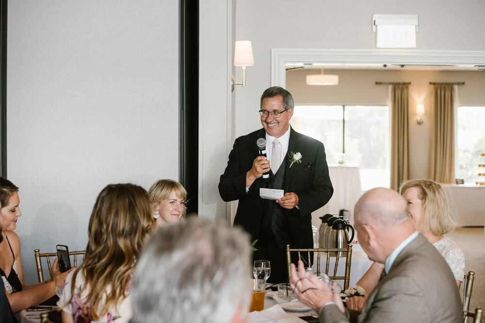 muskegon-country-club-michigan-june-wedding-photography (599).jpg