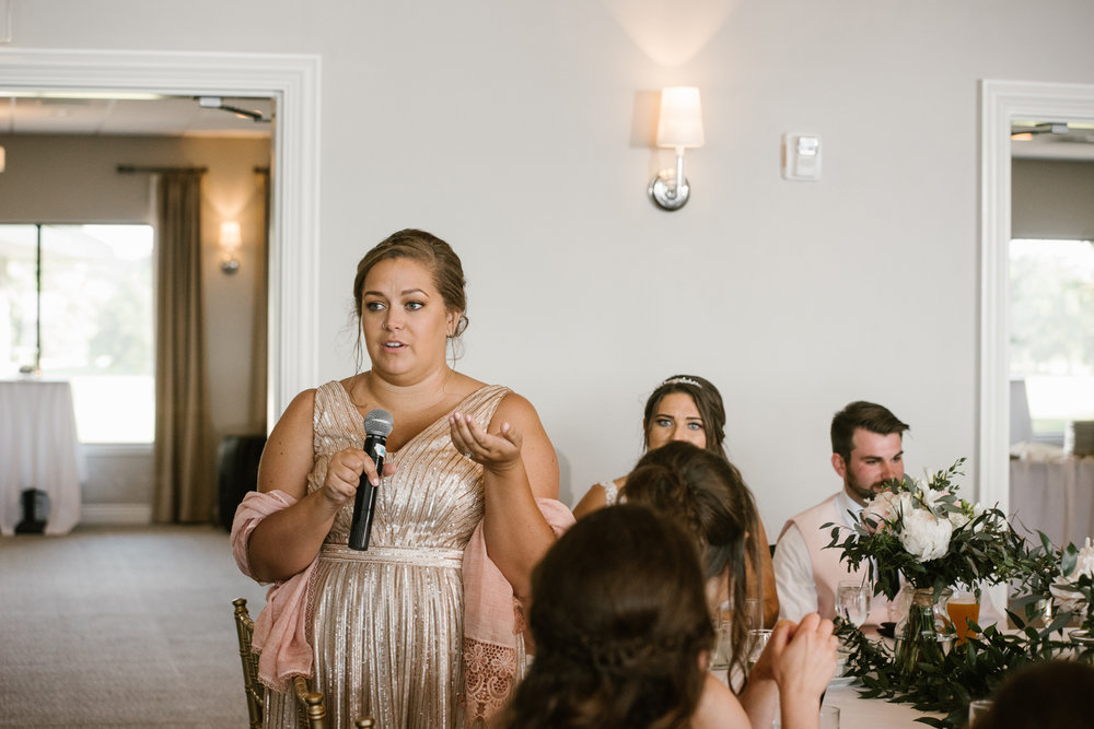 muskegon-country-club-michigan-june-wedding-photography (620).jpg