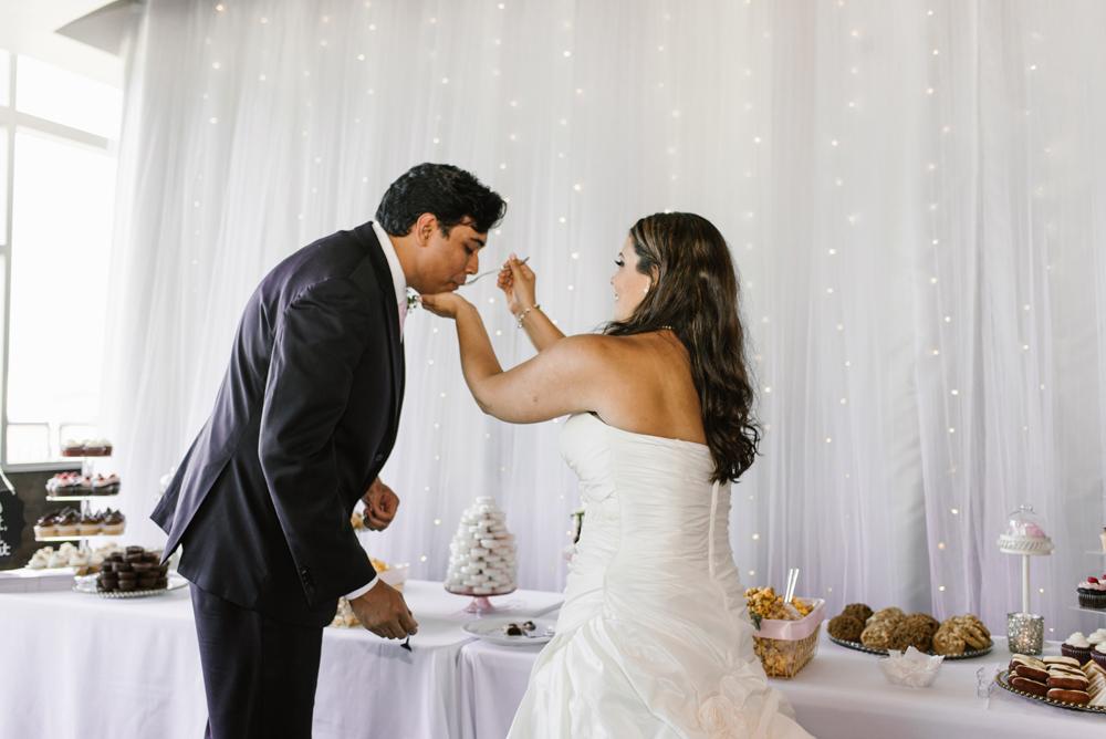 holland-michigan-wedding-photographer (241).jpg