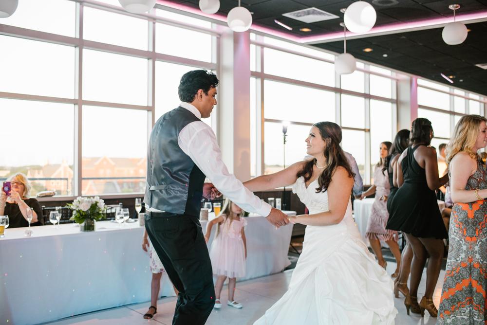 holland-michigan-wedding-photographer (389).jpg