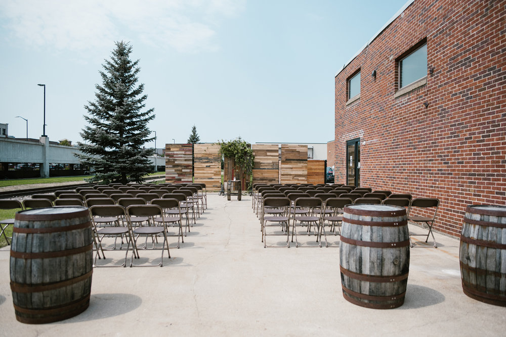 holland-michigan-beer-lovers-wedding-warehouse-6-events (2).jpg