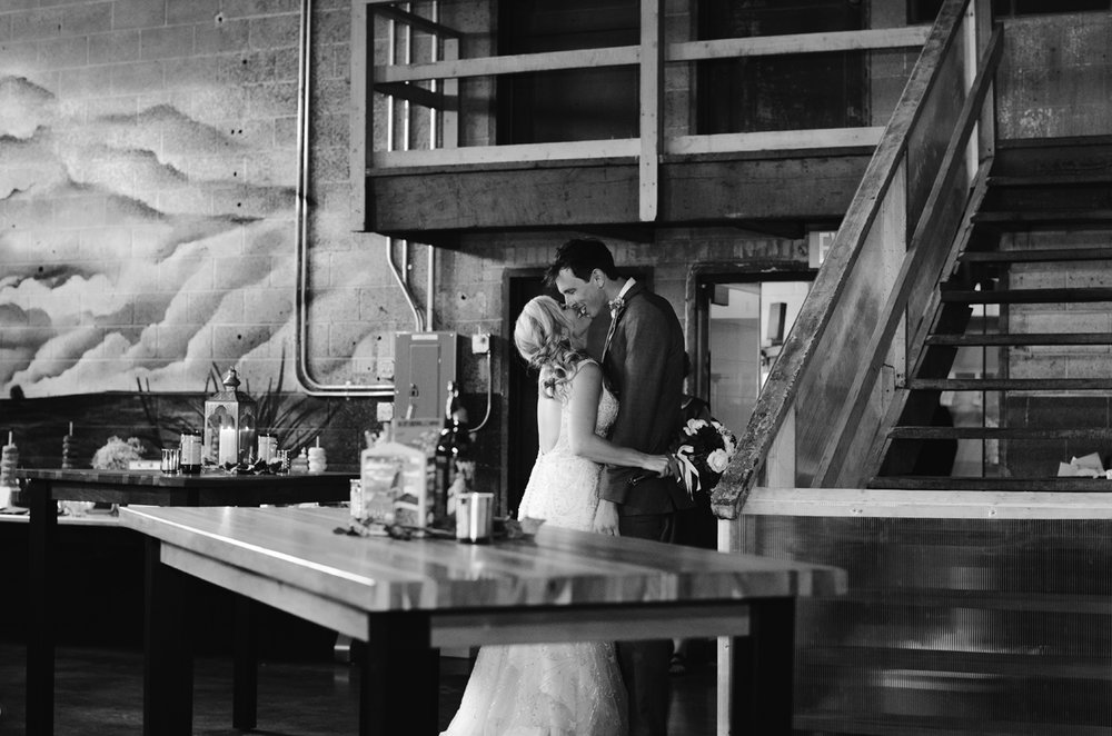 holland-michigan-beer-lovers-wedding-warehouse-6-events (150).jpg