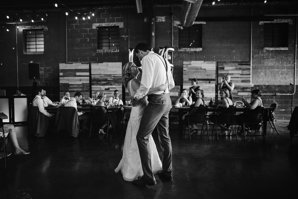 holland-michigan-beer-lovers-wedding-warehouse-6-events (210).jpg